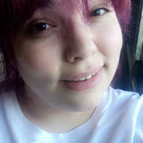 Katie from Youngstown | Woman | 25 years old | Aries