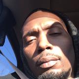 Raffesl from Roseville | Man | 33 years old | Taurus