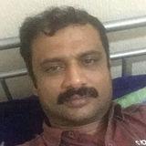 Pillai from Islington | Man | 49 years old | Taurus