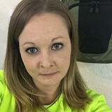 Tiff from Sioux City | Woman | 38 years old | Scorpio