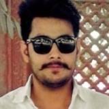 Vickky from Hanumangarh | Man | 25 years old | Leo