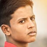 Anurag from Hariana | Man | 18 years old | Sagittarius