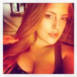 Shenika from Pittsfield   Woman   25 years old   Libra