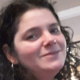 Silva from Cheltenham   Woman   45 years old   Pisces