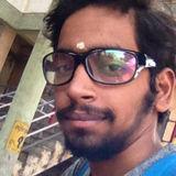 Mayurjani from Bhavnagar | Man | 23 years old | Libra