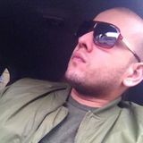 Ali from Burnage | Man | 34 years old | Capricorn