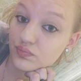 Inevitabledaze from Evansville | Woman | 32 years old | Scorpio