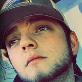 Williamtyson from Gulfport | Man | 24 years old | Capricorn