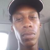 Misunderstood from Fort Walton Beach   Man   31 years old   Aquarius