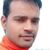 Ravi from Bareilly | Man | 26 years old | Gemini