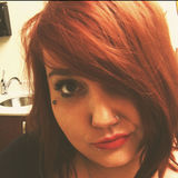 Justjess from Redding | Woman | 29 years old | Aquarius