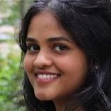 Mannu from Vishakhapatnam   Woman   24 years old   Scorpio