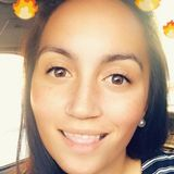 Sheido from Palmerston North | Woman | 28 years old | Capricorn