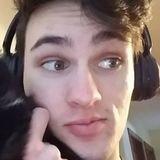 Sean from Hudson | Man | 21 years old | Virgo