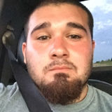 Chavaz from Honey Grove | Man | 26 years old | Leo