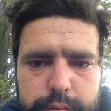 William from Williams | Man | 30 years old | Gemini