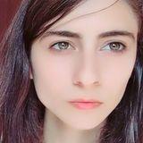 Sara looking someone in Azerbaijan #6