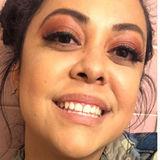 Mel from Riverside | Woman | 29 years old | Sagittarius