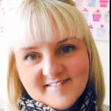 Jojo from Stourbridge | Woman | 50 years old | Gemini