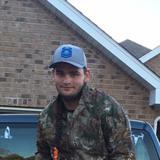Jasonlumley from Marshfield   Man   23 years old   Pisces