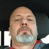 Dave from Omaha | Man | 53 years old | Sagittarius
