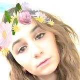 Lindsay from Broken Arrow   Woman   23 years old   Taurus