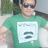 John from Riyadh | Man | 49 years old | Cancer