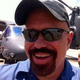 Hook from Greensburg | Man | 53 years old | Gemini