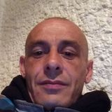 Tony from Mareuil-le-Port | Man | 36 years old | Capricorn