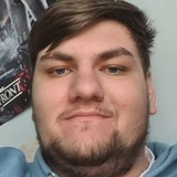 Luke from Port Stephens | Man | 19 years old | Taurus