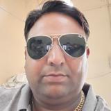 Virender from Alwar | Man | 32 years old | Sagittarius