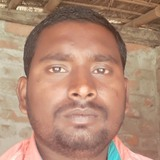 Chandradeep from Muzaffarpur   Man   28 years old   Pisces