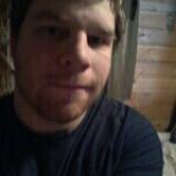 Mik from Vanderhoof | Man | 24 years old | Aquarius