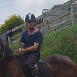 Mike from Dunedin | Man | 48 years old | Taurus