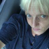 Wendyann from Weston   Woman   38 years old   Virgo