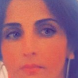 Chouchou from Nimes | Woman | 44 years old | Scorpio