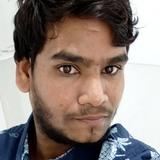 Sai from Vishakhapatnam | Man | 26 years old | Aquarius