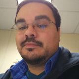 Meba from Hudsonville | Man | 34 years old | Aries