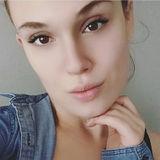 Lorgan from Sweeny | Woman | 33 years old | Sagittarius