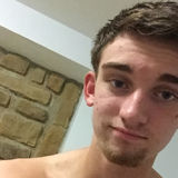 Ben from Falmouth | Man | 23 years old | Capricorn