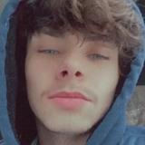 Jayman from Kalamazoo | Man | 19 years old | Capricorn