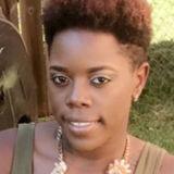 Savageee from Byram   Woman   22 years old   Virgo