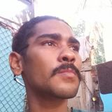 Vitorsury