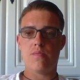 Samuellambeu4 from Lambersart | Man | 29 years old | Taurus