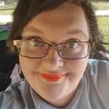 Joy from Sumter | Woman | 27 years old | Pisces
