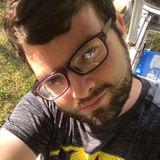 Bubba from Longview | Man | 29 years old | Virgo