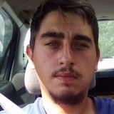 Bryan from Hartsville | Man | 25 years old | Aries