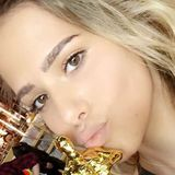 Alex from Ras Al Khaimah | Woman | 21 years old | Aries