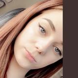 Gigi from Rincon   Woman   18 years old   Gemini