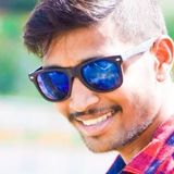 Gani from Mandapeta   Man   25 years old   Gemini